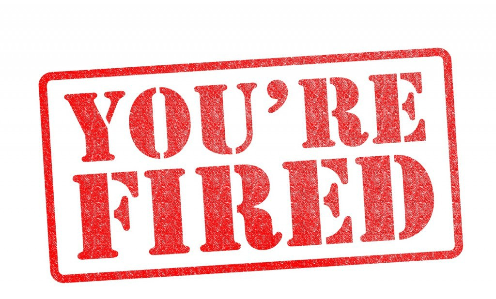 You-re-Fired-Rubber-Stamp-433110401-1024x618