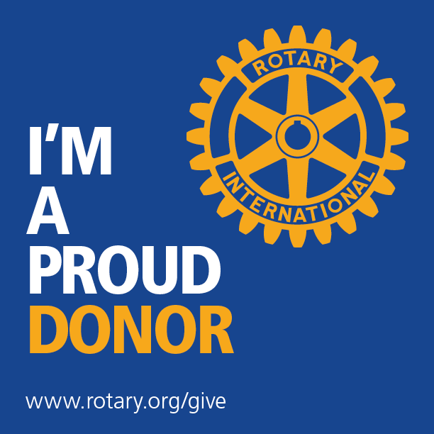 Proud-Donor-Share_EN14