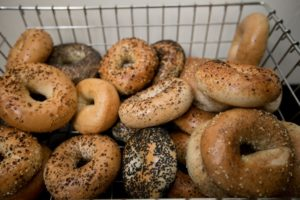 Basket-Bagels1